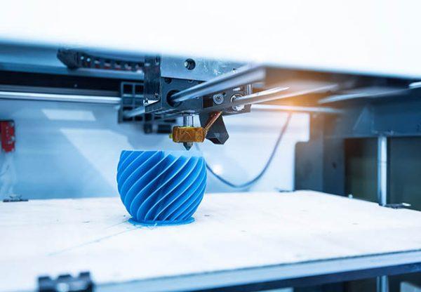 3d printing orlando